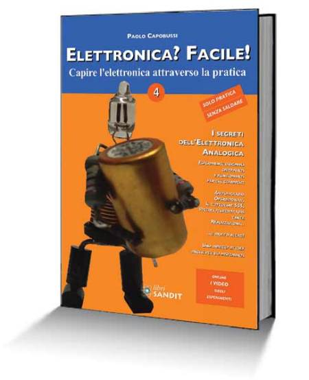 libro_elettronica_facile_vol4