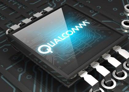 qualcommWiFi-420x300 Qualcomm introduce il primo chipset Wi-Fi a 60GHz standard 802.11ay con prestazioni sino a 10 Gbps