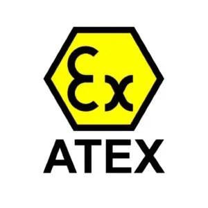 Sistemi sicurezza in Ambiente ATEX
