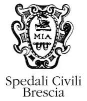 AO Spedali Civili Brescia