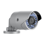 telecamera bullet wifi