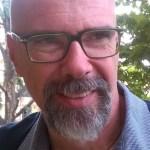 Dott.Paolo Orio