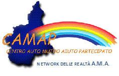 logo CAMAP2