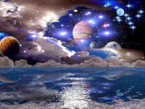 130130_universo-magico_un-mundo-magico
