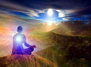 meditazione-531033-603-col-liv-ok_125341700954080_1818452530_n