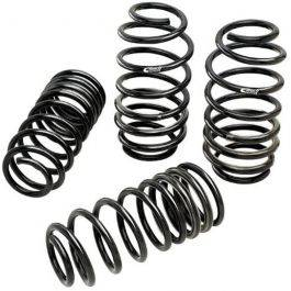 EIBACH PRO-KIT PERFORMANCE SPRINGS (SET OF 4 SPRINGS) FOR