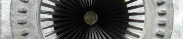 fin mold (2)