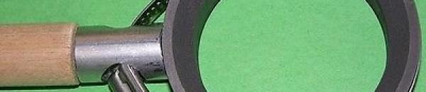 ring mold2