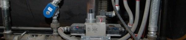 safetysystemforglass