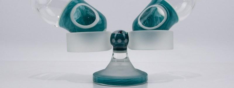 elev8 wedding glasses-14