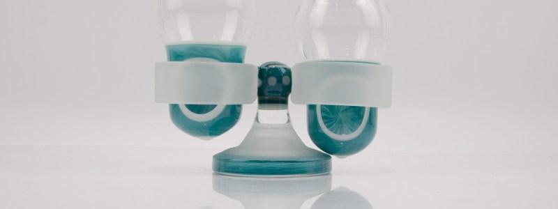 elev8 wedding glasses-6