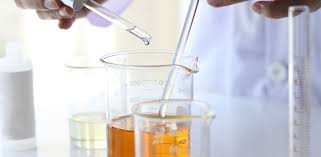cannabis concentrate extraction