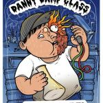 dannycampglass