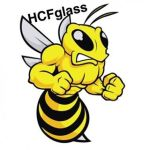 hcfglass