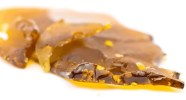Elev8 with this slab of shatter