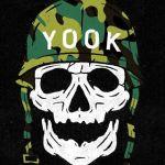 yook_glass