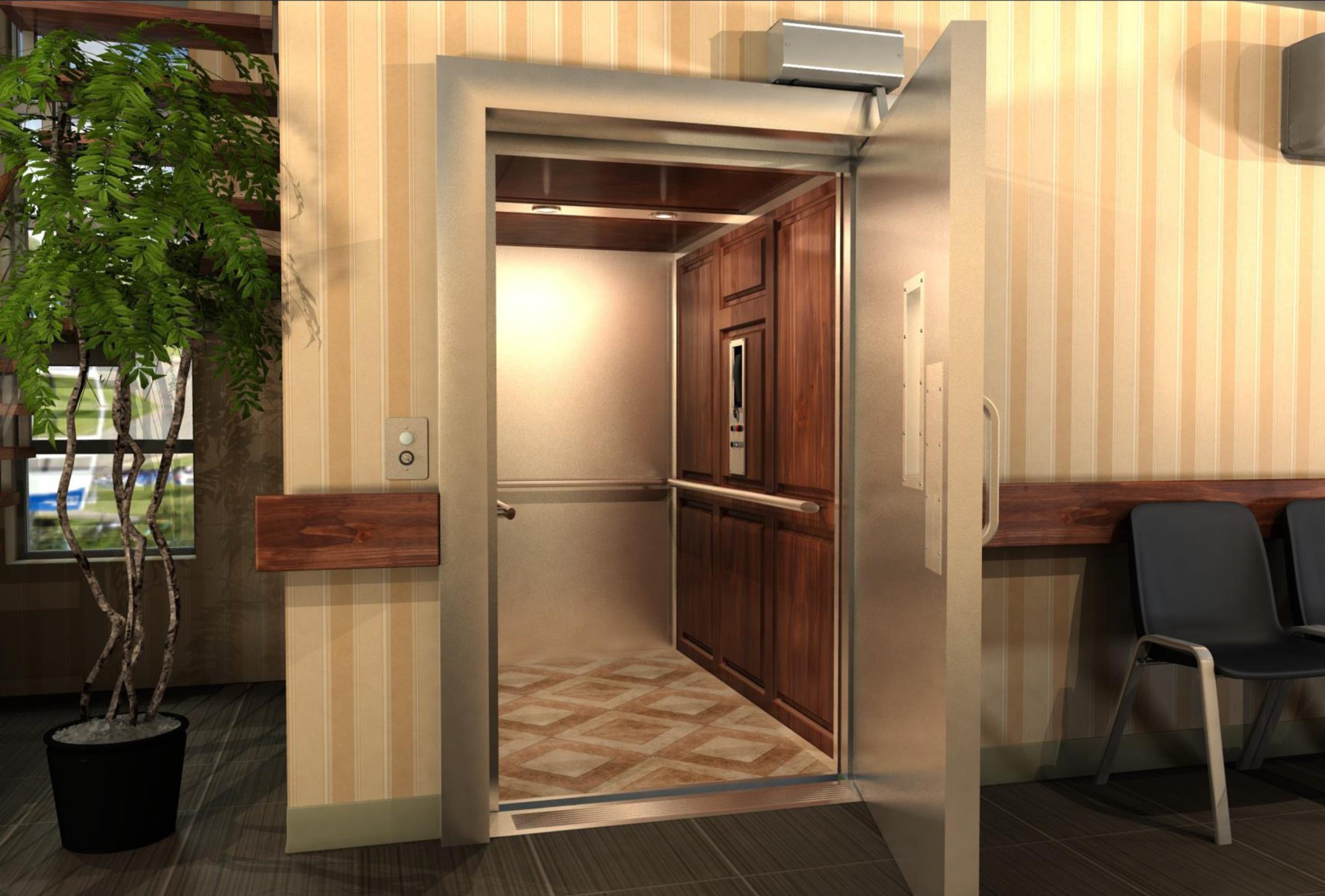 ascenseurs archives elevaction sieges d escalier ascenseurs et rampes d acces