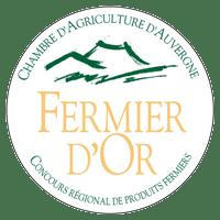 meilleurs poulets fermiers d'auvergne à Polignac 43