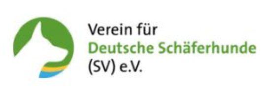 deutsche-schaferhunde-2016-09-08_145641