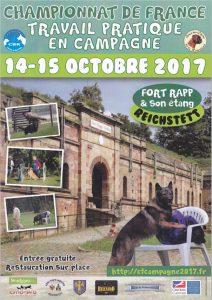 affiche-ddf-campagne-2017-reichstett-2016-10-21_170052