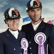 La France remporte le CDIO d'Hickstead en Angleterre !