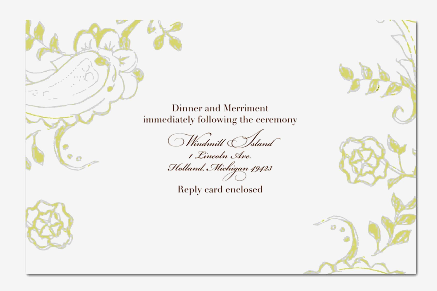 carte anniversaire de mariage a imprimer jeux de cuisine