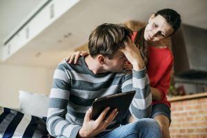 Elevart: Emociones en tiempos de crisis