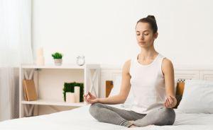 Mantra y meditación mindfulness barcelona elevart