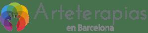Arteterapia en Barcelona