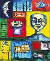 Elevart Art Brut