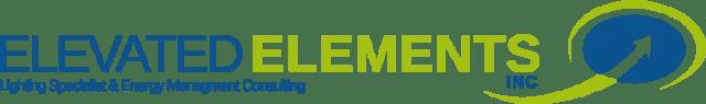 Elevated Elements Logo