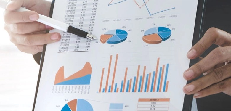Services - Consulting - Research - Featured Image