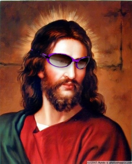 normal_jesus_gucci_glasses
