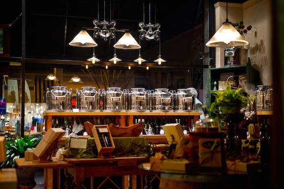Image result for artisan shop