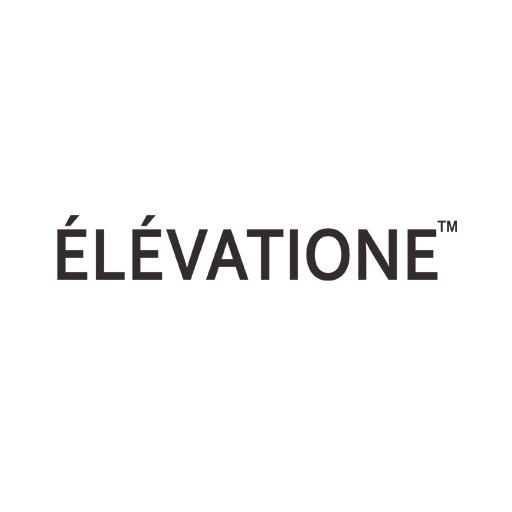 Elevatione Indonesia