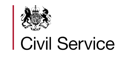 Public Sector Careers: Civil Service Internships