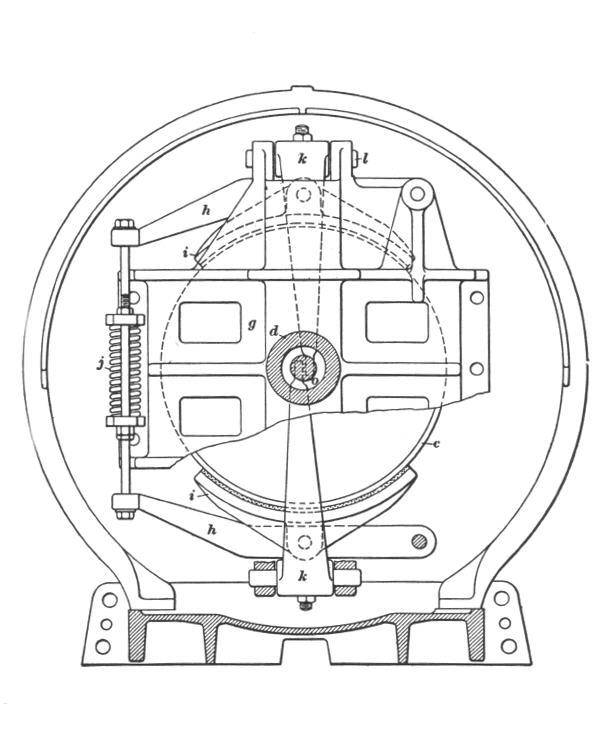 Hydraulic Elevator Schematic Control Diagram