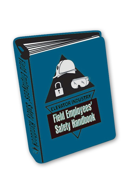 Safety – Elevator Books
