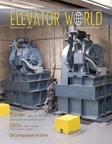 Sept 2008 Elevator Hoistway Equipment