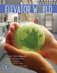 Nov 2008 Improving Elevator Performance