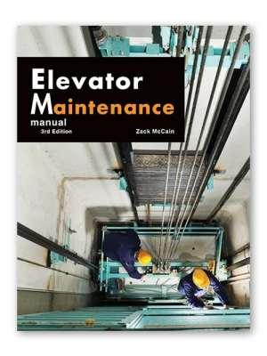 Elevator Books – Elevator World's Online Bookstore