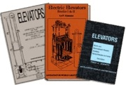 Timeless Editions for Elevator World