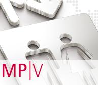 Mp Lifts MP V