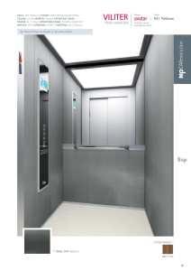 Avatar K41 Platinum