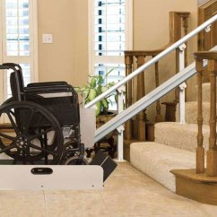 Wheelchair Elevator Expensive High Chairs Babies Residential And Platform Lifts