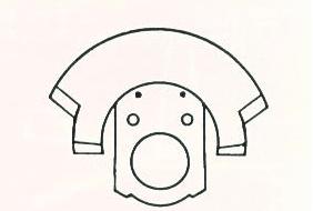 Otis Wiring Diagram Electronic Circuit Diagrams Wiring