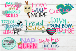 Girl-Quote-Bundle
