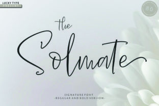 The-Solmate-Script-by-luckytype.font_-312x208