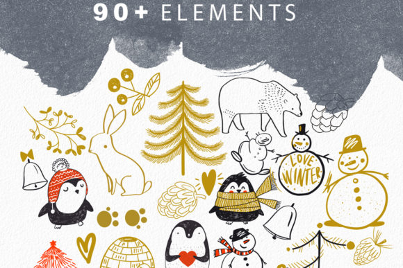 Winter-Life-Big-Package-Graphics-2-580x387