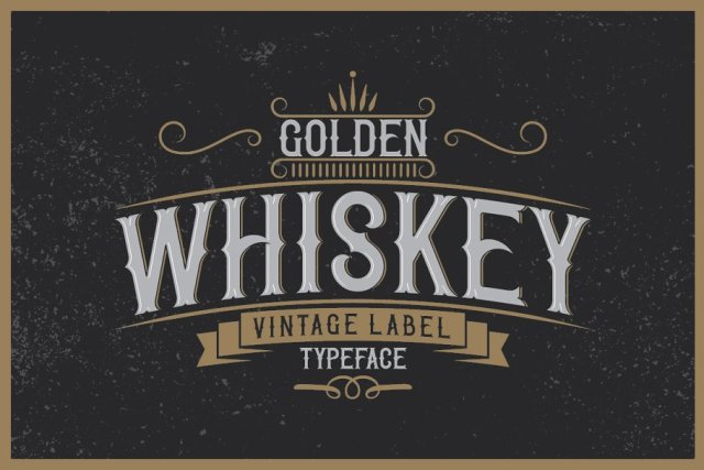 cm_golden_whiskey_racer1-